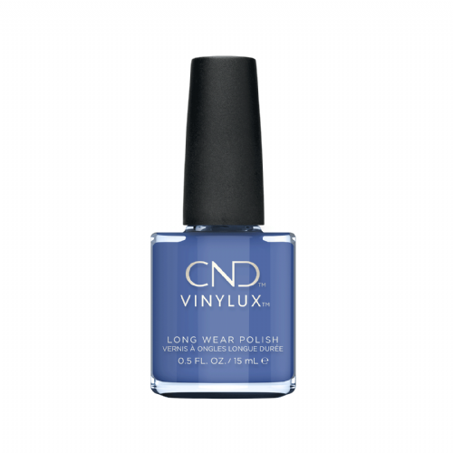 CND Vinylux - Dimensional - Prismatic Collection